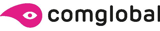 Agencia Comglobal